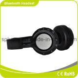 Auriculares sem fio de Bluetooth do auscultadores do esporte popular de Hfp/Hsp