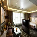 Ensemble de meubles de meubles de chambre à coucher de modèle chinois