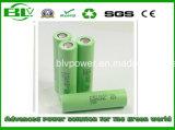 Action pour Inr18650 15L 18650 1500mAh 18A 3.7V Battery pour Original Samsung
