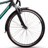 外部7速度のリチウム都市電気自転車(LN28C03)