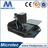 Machine-Apdl de presse de la chaleur