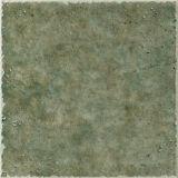 Mattonelle di pavimento lustrate rifinite Matt 400*400 (WT-4272)