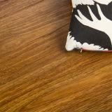 유럽 고전적인 캔버라 유칼리나무 합판 제품 마루