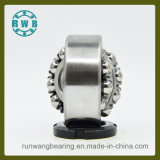Auto-Aligning di alta qualità Rolling Ball Bearings per Paper Machinery, Ball Bearings (2305)