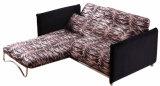 Seperativeは大きいシートが付いているソファーを分ける折った(VV1015)