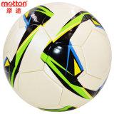 2016新しいフットボールのサイズ5