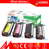 Remanufaturados Cor Toner Q6470A Q6471A Q6472A Q6473A 501A 502A para HP