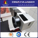 Маркировка лазера автомобильных/шассиего агрегата с Ce