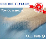 Silicone Adhesive를 가진 Foryou 라이트 Wound Care Foam Dressing