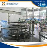 machine de remplissage de l'eau de bouteille 3L
