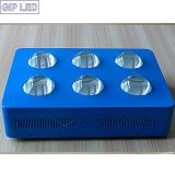GIP Professional Hydroponics System COB LED Grow Light 756watt