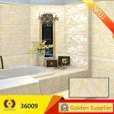 30X60 Material de Construcción Cuarto de baño Azulejo Azulejo de piso (6311)