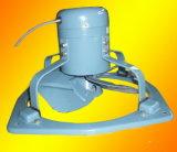 Ventilador de ventilación/ventilador del metal