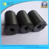 De ferriet Gesinterde Ringen van de Magneet Od0.8xid6X H30 met Vier Polen Van uitstekende kwaliteit