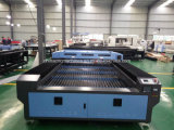 CO2 150WレーザーCutting Machine 20mm Acrylic Cutter中国Factory