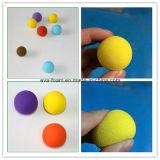 ايفا المواد والهدايا.، أطفال كرة، ألعاب نوع رغوة الكرة
