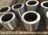 Bucha exterior para peças sobresselentes hidráulicas do disjuntor de Copco Hb2200