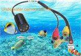 Камера CCTV дня & ночи 520tvl тональнозвуковая миниая с 8 Irs, углом взгляда 90 Deg & потоком F1.2 высоким Luminus (MCV8A-940)