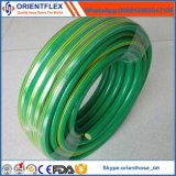 Manguera Flexible de Agua Colorida Kintted PVC Jardín