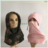 Polare Vlies-Hauben-magnetische Kopfschutz-Gesichtsmaske für Winter
