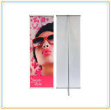 Custom L Banner, L Banner Display, L Stand Banner Stand
