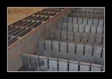 Grating de aço galvanizado resistente do MERGULHO quente (OEM)