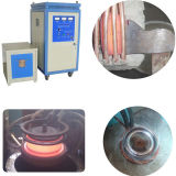 40kw High Frequency Induction Heating Diamond Saw Blade Welding 기계