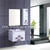 PVC 목욕탕 Cabinet/PVC 목욕탕 허영 (KD-356B)