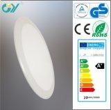 Новая потолочная лампа типа 18W 22W СИД (CE; RoHS)