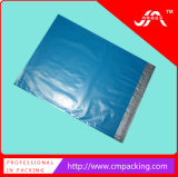 Plastic LDPE die van de Douane Grote Verschepende Zak/de Zak van de Post posten