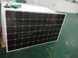 Di buona qualità di Engergy piccolo PV mono comitato solare solare dei prodotti 100W