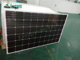 De Buena Calidad Solar Engergy Productos 100W pequeño PV Mono Panel Solar