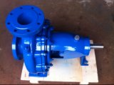 4 polegadas 5HP High Pressure Diesel Engine Fire Water Pump
