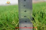 Het synthetische Gras van het Gras voor Vermaak en Sporten