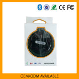 Bluetooth-Миниый беспроволочный портативный водоустойчивый диктор