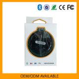 Bluetooth-mini Draadloze Draagbare Waterdichte Spreker