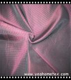 Ткань памяти полиэфира SGS обыкновенная толком для куртки