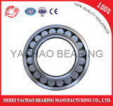 Self-Aligning Roller Bearing (22322ca/W33 22322cc/W33 22322MB/W33)