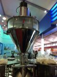 Macchina imballatrice del sacchetto per caffè