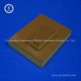Hoogste van de Rang Plastic Torlon4203- Blad