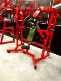 適性の装置またはハンマーの強さの/GymのMachine/ISO側面広い箱(SH07)