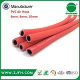 manguito gas-aire reforzado PVC de 6m m 8m m 10m m 13m m