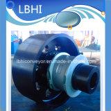 De lente Coupling voor Middle en Heavy Equipment (ESL-106)