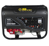 Potenza Value 2kw Portable Generators Ohv con Reliable Quality Made in Cina