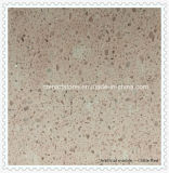 Quarzo /Artificial Marble Stone per Wall, Floor e Countertop