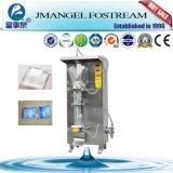 Empacotamento líquido do saquinho automático da qualidade superior de China