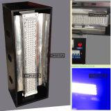 Pequeña Máquina de Curado Ligera TM-LED-150