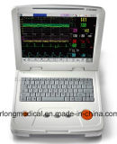 Monitor Fetal/materno 5000f do monitor Obstetric modular