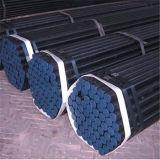 Tubi d'acciaio di API5l gr. B A106 con la flangia