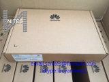 元のHuawei Ma5675 Epon無線ONU、と4ge + 4鍋+ WiFi
